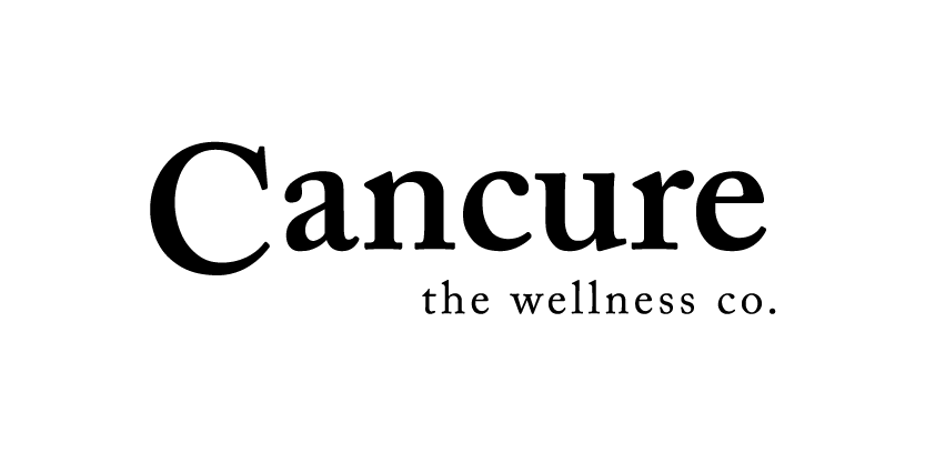 Cancure Wellness
