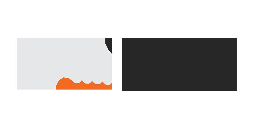 Mind the Speed
