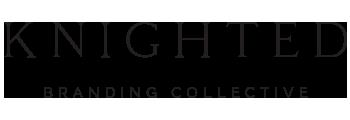 Knighted Branding