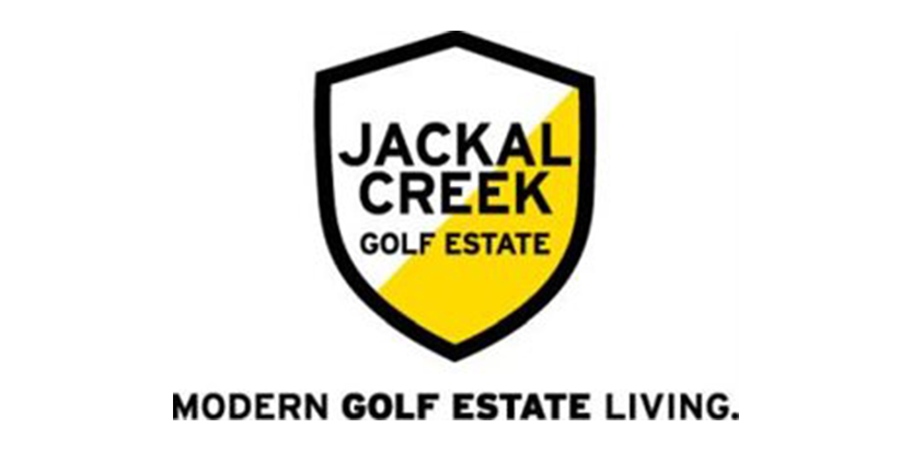 Jackal Creek