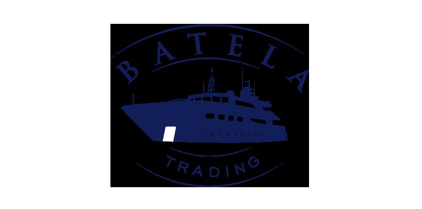 Batela Trading
