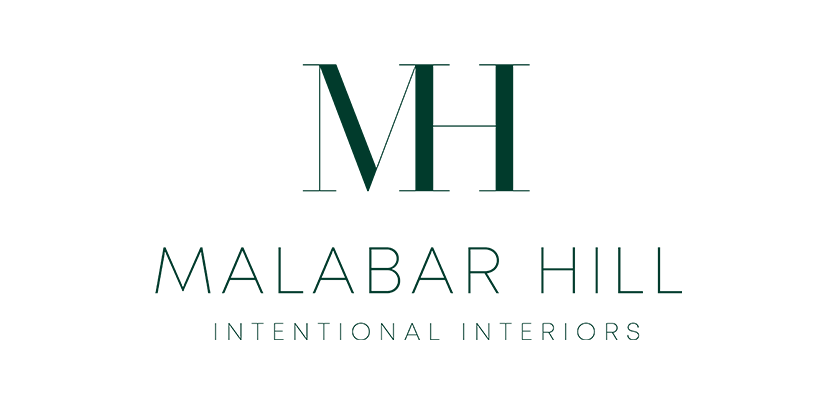 Malabar Hill Collections